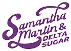 Samantha Martin & Delta Sugar